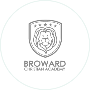 Broward Christian Academy